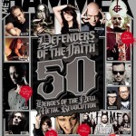 METAL-HAMMER-DEC-2011